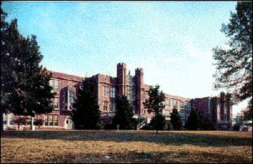 Teaneck High School 40 Year Reunion Date